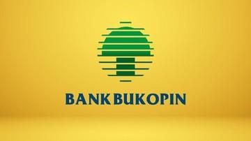 Logo%2BBukopin