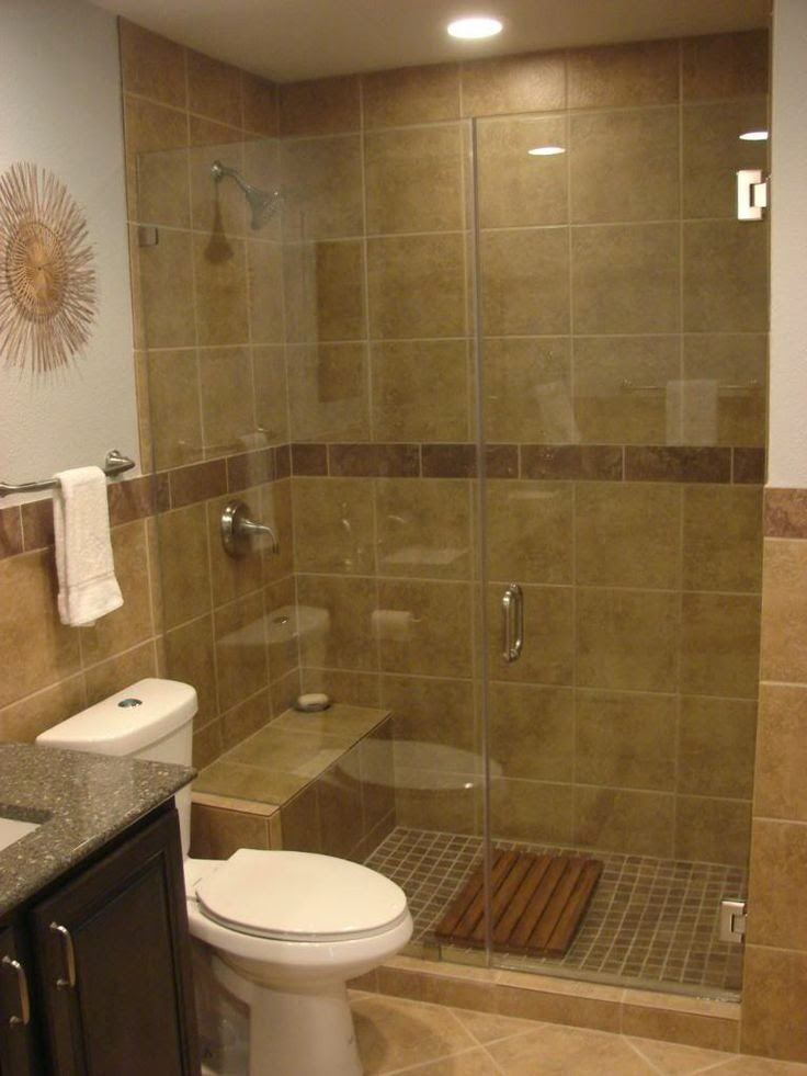 50 m soulouposeto for Home depot bathroom remodel price