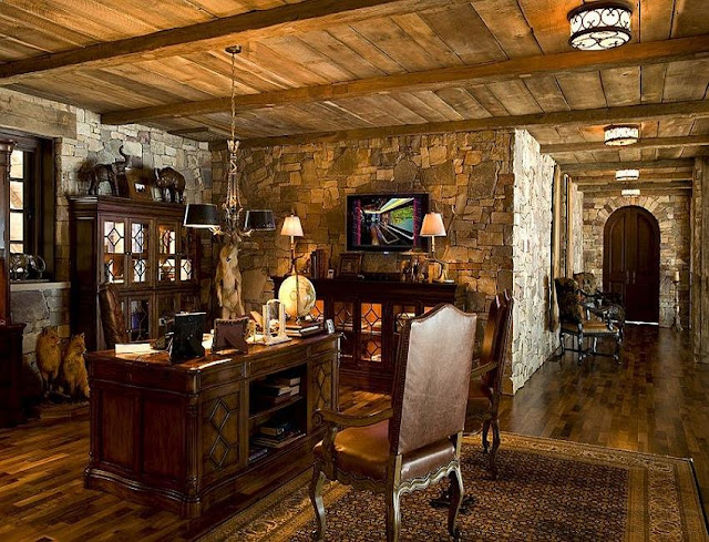 best buy rustic mexican office furniture sets for sale decorating ideas