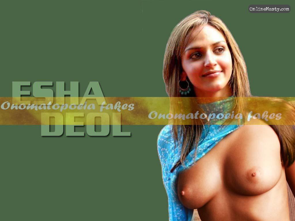 evelyn lozada nude