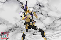 S.H. Figuarts Kamen Rider Thouser 24
