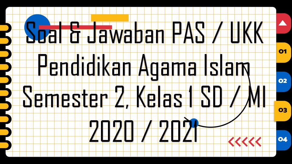 We did not find results for: Soal Jawaban Pat Ukk Pai Kelas 1 Semester 2 Sd Mi Tahun 2021 Sinau Thewe Com