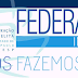Nota ofical da Fisesp