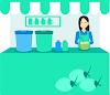 Temukan Jenis Usaha Online Yang Laris Saat Pandemi Virus Corona