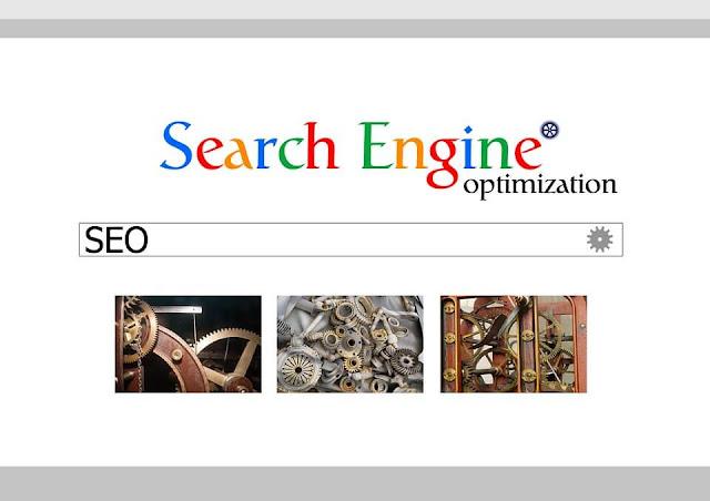 Arama Motoru Optimizasyonu (SEO) Önemi