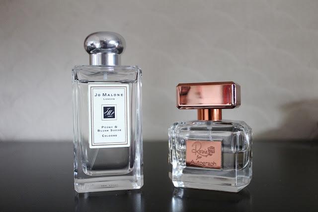 http://www.kirstiepickering.com/2015/06/summer-fragrance-additions.html