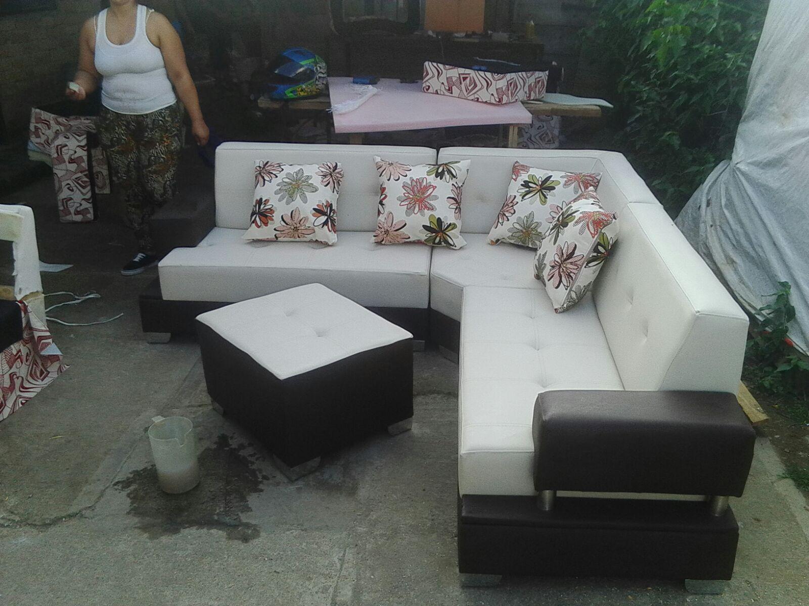 ingenia muebles popayan salas