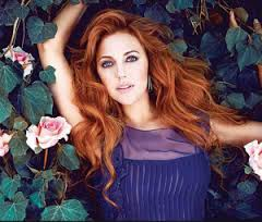 Meryem Uzerli hot images,Meryem Uzerli pics.Meryem Uzerli biography.Turkish actress pics,turkish drama actress,sultan mera hai drama actress images,geo turkish drama actress.