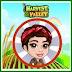 FarmVille Farmers' Market  The Tasks - Harvest Valley Main Feature