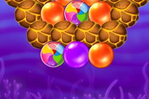 bubble-kingdom-2-game