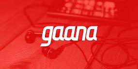 Gaana App Plus Free Subscription
