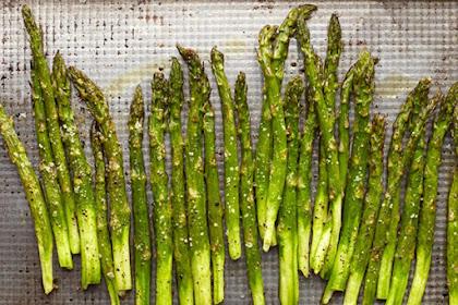 5 Bahan Makanan yang Ampuh Mengatasi Haid Tidak Lancar