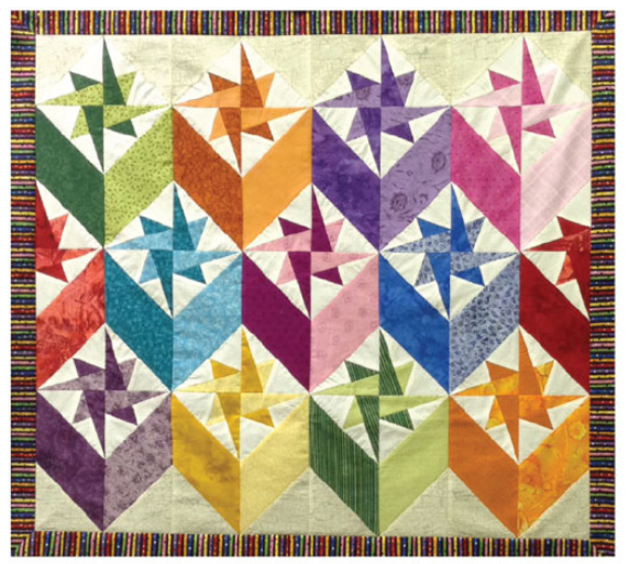 Double Wedding Ring Quilts For Sale 33 Unique  be sure to