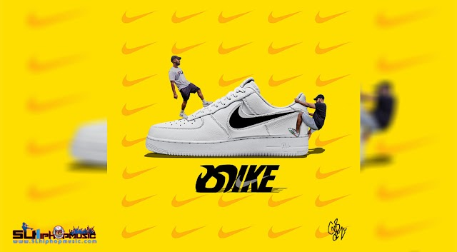 Costa - Nikes