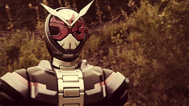 Kamen Rider Zi-O Episode 48 [RAW] - TVNSubs - Tempat