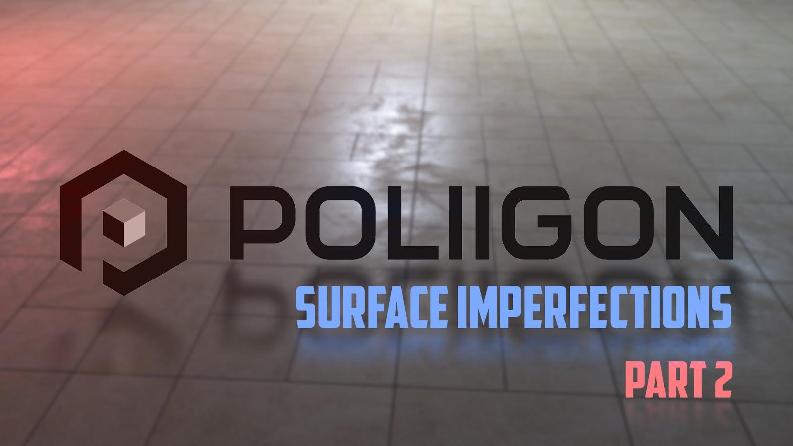 poliigon_part2.jpg