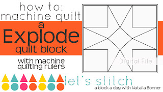 https://www.piecenquilt.com/shop/Machine-Quilting-Patterns/Block-Patterns/p/Explode-6-Block---Digital-x44810966.htm