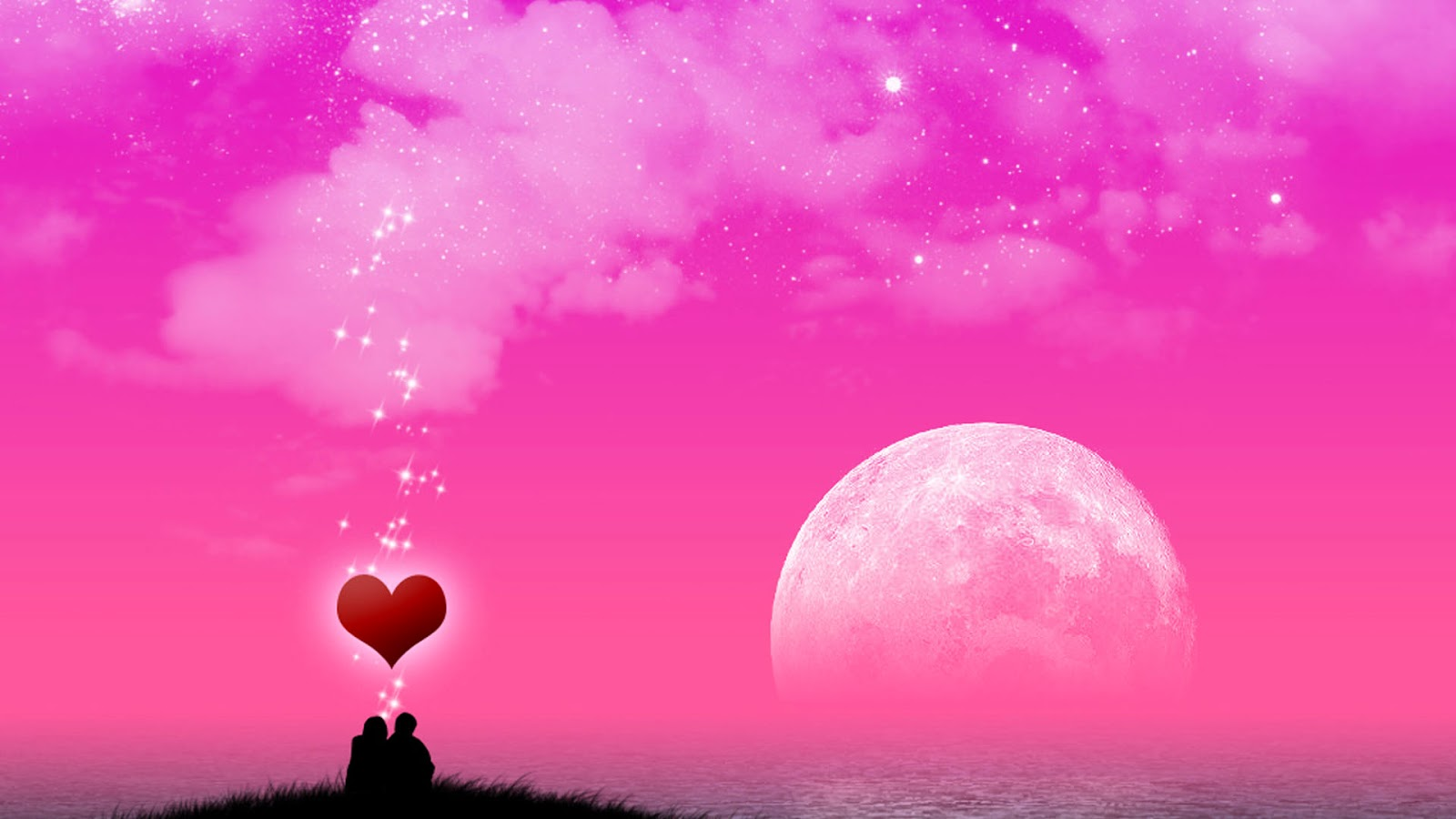 Love-couple-dreamland-romance-under-moon-image-HD-photo.jpg