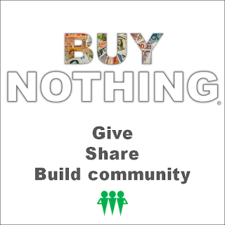 https://buynothingproject.org/