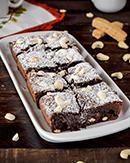 https://lachocolaterapia.blogspot.com/2019/11/brownie-de-turron-blando-de-almendras-y-anacardos-receta.html