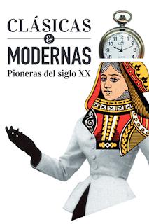 https://www.zaragoza.es/sede/servicio/cultura/evento/programa/584