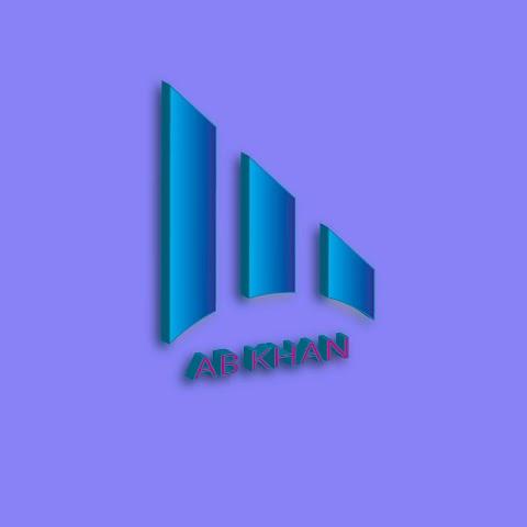 logo design brand logo 103