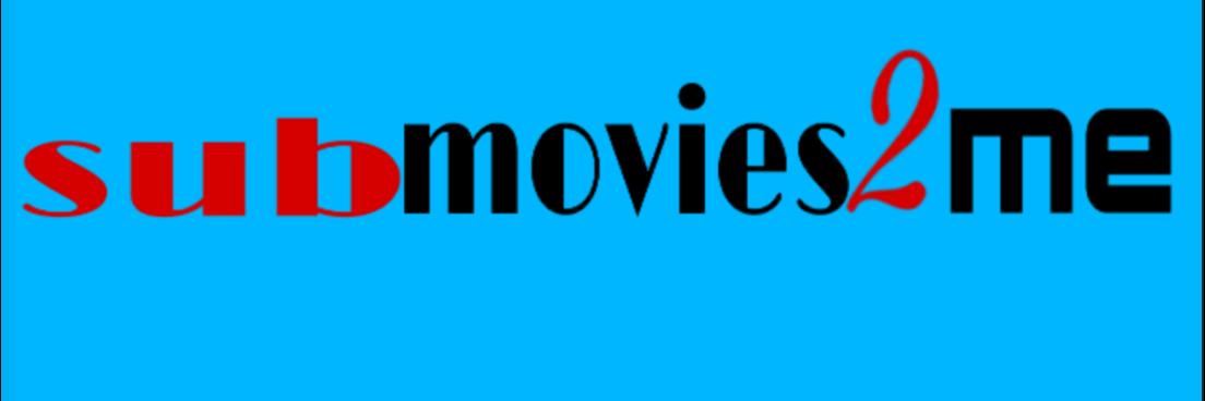 notebook movie download mp4moviez