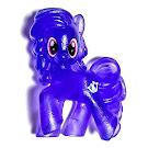 My Little Pony Wave 25 Lilac Links Blind Bag Pony