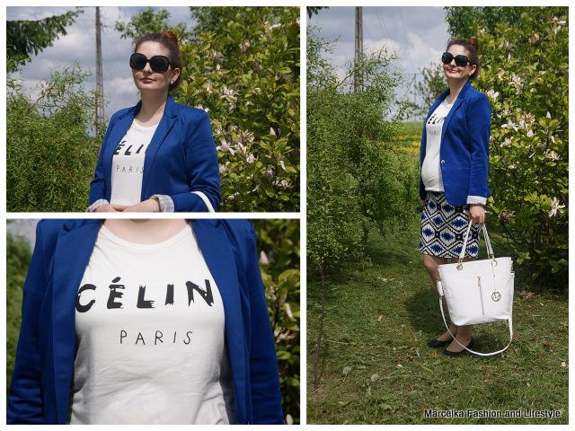 http://marcelka-fashion.blogspot.com/2014/06/biel-niebieski-i-czern-w-ciazowej.html