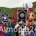 Χορεύουμε για την Μακεδονία - Ψαράδες Πρεσπών (Βίντεο)