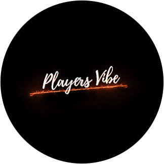 Players Vibe