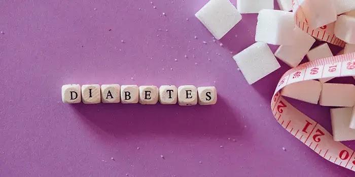 cabai dapat menurunkan risiko diabetes