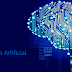 Sundar Pichai cree que podemos domesticar a AI al igual que la electricidad y el fuego