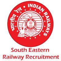 South Eastern Railway Recruitment 2021 - Apply Online for 53 OT Assistant/ Dresser, Staff Nurse, Hospital Attendant, House Keeping Posts