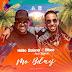 Hélio Baiano & Biura ft. Rui Orlando - Mo Bday (Pop)