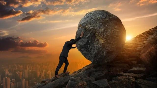 99% लोग नहीं जानते कि motivation और inspiration में क्या फर्क होता है?