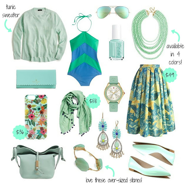 mint-green-outfit-inspiration