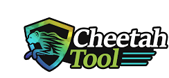 cheetah-tool-latest-setup-direct-download-free-for-samsung-lg-phones