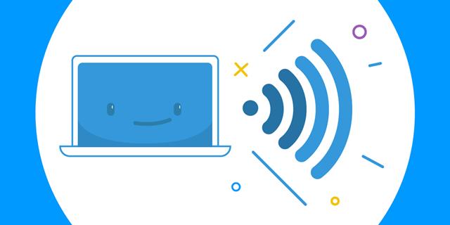 Cách phát wifi bằng lệnh cmd trên win 7, 8, 8.1, 10 đơn giản không cần phần mềm