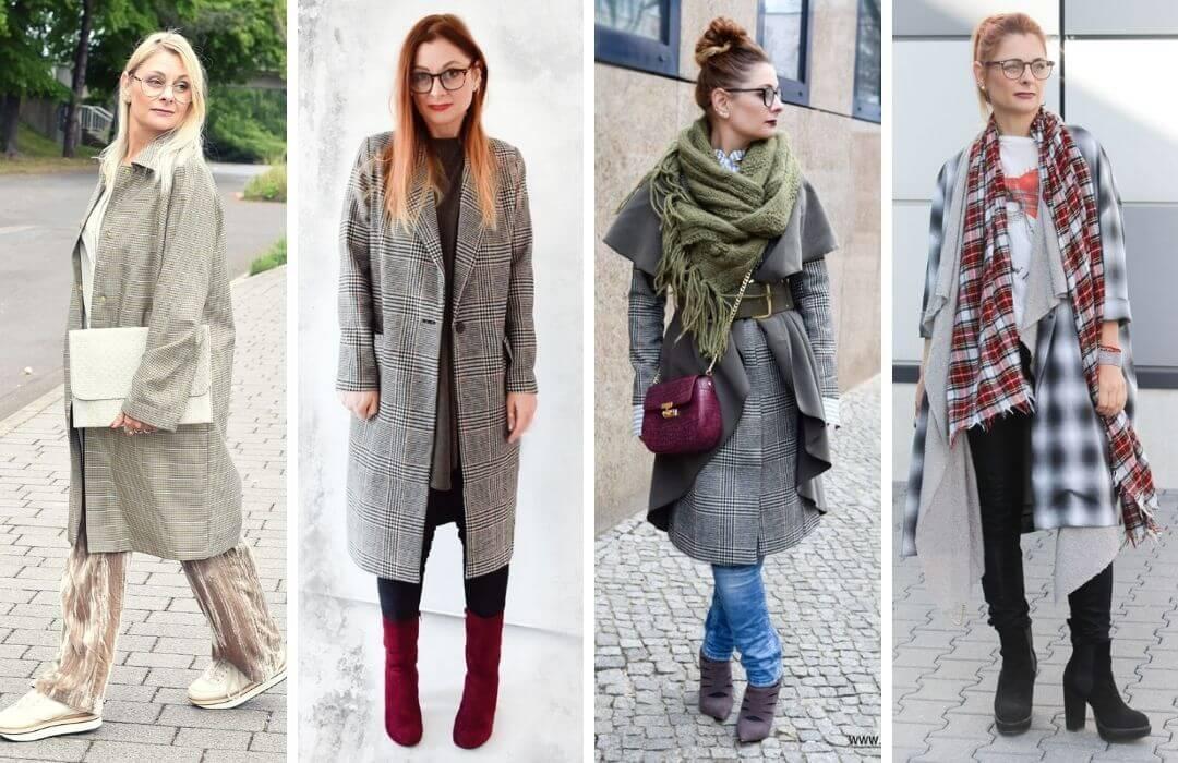 karierte-mäntel-outfits-2