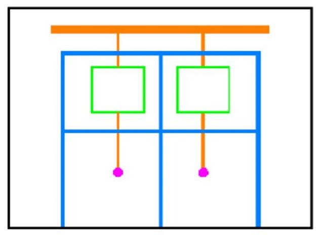 Tu-dien-form-4b