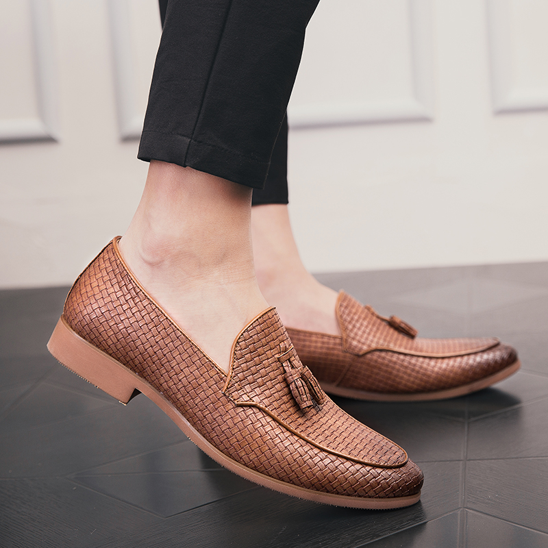 mens shoes with jeans, wedding shoes, wedding shoes for men, mens office shoes, formal shoes for men, shoes for men, casual dress shoes for men, best business casual shoes for men, men's shoes fashion , men's shoes style, aliexpress promo code, aliexpress coupon, aliexpress best sellers, Aliexpress best product, aliexpress coupon codes,