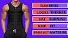 5 Best Men's Shapewear Reviews | Men's body Shapewear 2020
