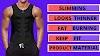 5 Best Men's Shapewear Reviews   Men's body Shapewear 2020