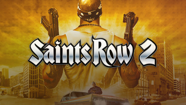 saints-row-2