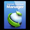 Download IDM 6.30 Build 5 Full crack mới nhất