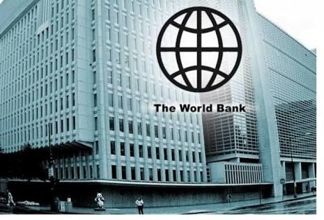 Bankin Duniya zai bai wa Najeriya naira biliyan 43