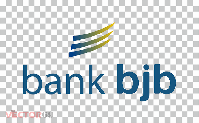 Logo Bank BJB - Download Vector File PNG (Portable Network Graphics)