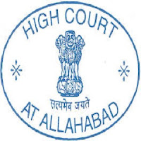 Allahabad High Court Bharti 2019