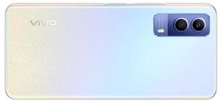 مواصفات و سعر فيفو vivo Y53s  مواصفات و سعر موبايل/هاتف/جوال/تليفون فيفو vivo Y53s مودال : V2002A